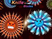 KnifeBlades io