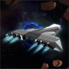 Uzay Görevi oyunu