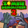 Zombi Patlatma 2 oyunu oyna