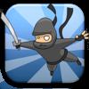 Süper Ninja ve Zombiler oyunu