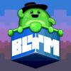 BLYM oyunu