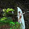 Orman Hazineleri 2 : Hayalet Mezarlar� oyunu oyna