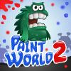 Boya Dünyası 2 oyunu