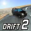 Drift 2 oyunu