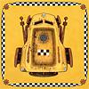 Buharlı Taksi oyunu