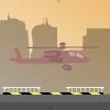 Helikopter ve Kule oyunu
