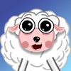 Kaçak Koyunlar oyunu