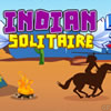 Indian Solitaire game
