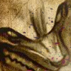 Kurtadam Savaşları 2 : Sıçanlar