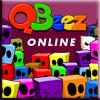 QBeez oyunu