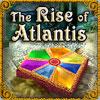 Atlantis'in Çağrısı oyunu oyna