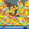 Renk Zinciri oyunu