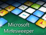 Microsoft Mayın Tarlası