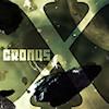 CronusX oyunu