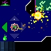 Uzay Boşaltımı oyunu