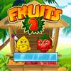 Meyveler 2 oyunu oyna