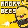 Kızgın Arılar oyunu oyna