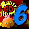 Maymunu Mutlu Et 6