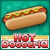 Hot Dog D�nyas� oyunu oyna