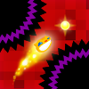 Güneş Işığı oyunu