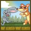 Tavşanlar Nerede ? oyunu