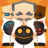 Netbots oyunu