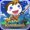 Nano Krallık oyunu