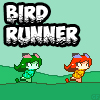 Kuş Koşusu oyunu