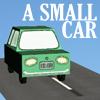 Küçük Bir Araba oyunu oyna