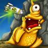 Canavar Kule Savunma 2 oyunu oyna