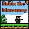 Robin paral� asker oyunu oyna