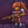 Zombotron 2: Zaman Makinesi oyunu