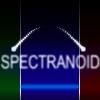 Spectranoid oyunu