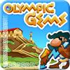 Olimpik Taşlar oyunu oyna