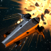 Nocran Uzay oyunu oyna