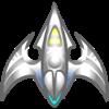Zyraxxus oyunu