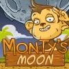 Monty oyunu