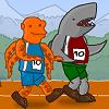 Hayvan Yarışı oyunu