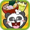Panda Lokantası 2 oyunu