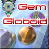 GemGloboid: Direniş oyunu