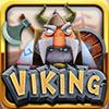 Vikingler oyunu