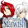 RPG Atış: Starwish oyunu