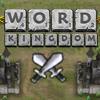Kelime Krallığı oyunu