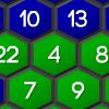 Sayı Avı oyunu oyna
