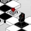 Kara Şövalye: Ayaklanma oyunu
