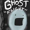 Hayalet Uçuş oyunu