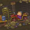 Maden Kamyonu 2: Nakliyat oyunu