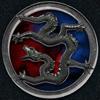 Dragon Yumruk 3D oyunu