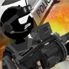 Mafya Adamı: Suikast 2 oyunu oyna