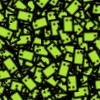 10800 Zombi oyunu